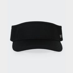 Billabong Infinity Visor Blk. Billabong Hats & Caps found in Womens Hats & Caps & Womens Headwear. Code: 6685315