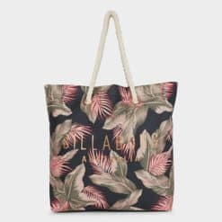 Billabong The Palms Beach Bag S12. Billabong Travel Bags found in Womens Travel Bags & Womens Bags. Code: 6691121