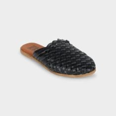 Billabong Granada Slide Blk. Billabong Thongs found in Womens Thongs & Womens Footwear. Code: 6691810