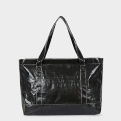 Billabong Tide Carry Bag Blk. Billabong Travel Bags found in Womens Travel Bags & Womens Bags. Code: 6695103
