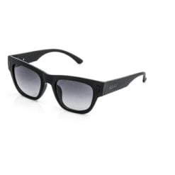 Carve Marley Matt Black Grey Plr Matt. Carve Sunglasses found in Generic Sunglasses & Generic Eyewear. Code: 70000