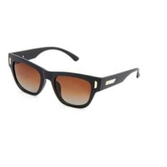 Carve Marley Matt Black Rose Gold Roseg. Carve Sunglasses found in Mens Sunglasses & Mens Eyewear. Code: 70002
