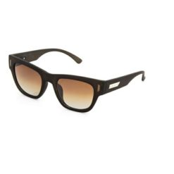 Carve Marley Brown Polarised Brown. Carve Sunglasses found in Generic Sunglasses & Generic Eyewear. Code: 70003