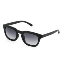 Carve Jackson Matte Black Grey Blkg. Carve Sunglasses found in Generic Sunglasses & Generic Eyewear. Code: 70020