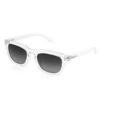 Carve Jackson Clear Grey Polarised Clear. Carve Sunglasses found in Mens Sunglasses & Mens Eyewear. Code: 70022