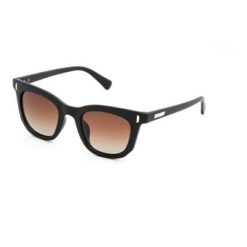 Carve Nelson Matt Black Rose Gold Roseg. Carve Sunglasses found in Generic Sunglasses & Generic Eyewear. Code: 70032