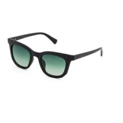 Carve Nelson Matt Black Grn C15 Grnc1. Carve Sunglasses found in Generic Sunglasses & Generic Eyewear. Code: 70033