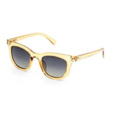 Carve Nelson Trans Honey Polarised Honey. Carve Sunglasses found in Generic Sunglasses & Generic Eyewear. Code: 70035