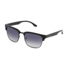 Carve Hendrix Matte Black Polarised Mattb. Carve Sunglasses found in Generic Sunglasses & Generic Eyewear. Code: 70040