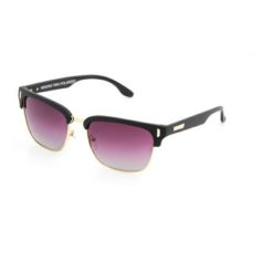 Carve Hendrix Matte Black Purp Polarised Mpurp. Carve Sunglasses found in Mens Sunglasses & Mens Eyewear. Code: 70041