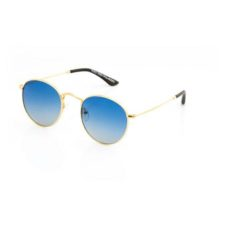 Carve Yoko Gold Blue Gradient Gldbl. Carve Sunglasses found in Mens Sunglasses & Mens Eyewear. Code: 70051
