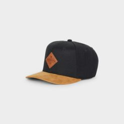 Billabong Groms Mixed-black Blk. Billabong Hats & Caps found in Toddlers Hats & Caps & Toddlers Headwear. Code: 7691342