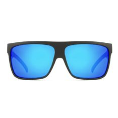 Otis Young Blood Reflect Blue Matte Blk/mirror Blu. Otis Sunglasses in Mens Sunglasses & Mens Eyewear. Code: 83-1901