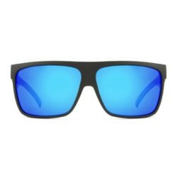 Otis Young Blood Reflect Blue Matte Blk/mirror Blu. Otis Sunglasses found in Mens Sunglasses & Mens Eyewear. Code: 83-1901