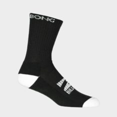 Billabong Sports Socks 5 Pack Mi4. Billabong Socks, Underwear, Pyjamas found in Mens Socks, Underwear, Pyjamas & Mens Footwear. Code: 9681601