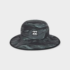 Billabong Division Reversible Hat Bp4. Billabong Hats & Caps found in Mens Hats & Caps & Mens Headwear. Code: 9691304