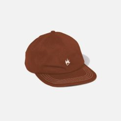 Afends Flame Iii Cap Impala. Afends Hats & Caps found in Mens Hats & Caps & Mens Headwear. Code: A193600