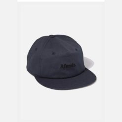 Afends Half Moon Cap Slate. Afends Hats & Caps found in Mens Hats & Caps & Mens Headwear. Code: A193604