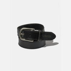 Afends Everyday Leather Belt Black. Afends Belts found in Mens Belts & Mens Accessories. Code: A193690