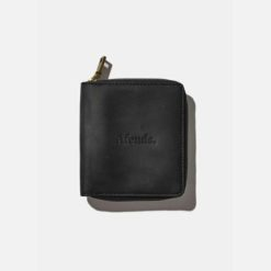 Afends Stash Wallet Black. Afends Wallets found in Mens Wallets & Mens Accessories. Code: A194688