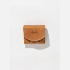 Afends Good Life Wallet Tan. Afends Wallets found in Mens Wallets & Mens Accessories. Code: A194689