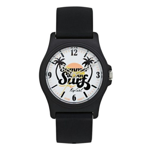 Rip Curl Revelstoke Black. Rip Curl Watches found in Womens Watches & Womens Watches. Code: A3189G
