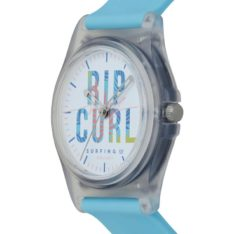 Rip Curl Revelstoke Frost Grey. Rip Curl Watches found in Womens Watches & Womens Watches. Code: A3189G
