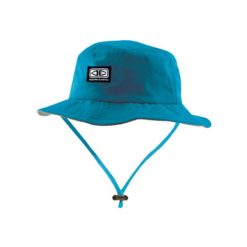 Ocean And Earth Boys One Dayer Hat Teal. Ocean And Earth Hats & Caps found in Boys Hats & Caps & Boys Headwear. Code: ATHA11
