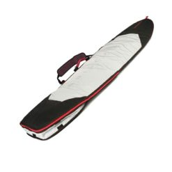 Rip Curl F-light Fish Cover 6 5 Black. Rip Curl Boardbags found in Boardsports Boardbags & Boardsports Surf. Code: BBBAU1