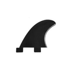 Ocean And Earth Cruiser Side Fin Left . Ocean And Earth Parts found in Boardsports Parts & Boardsports Surf. Code: BH13L