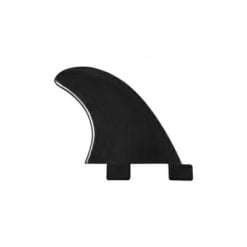 Ocean And Earth Cruiser Side Fin Right . Ocean And Earth Parts found in Boardsports Parts & Boardsports Surf. Code: BH13R