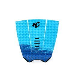 Creatures Of Leisure Mick Fanning Deck Grip Cyan Fade Black. Creatures Of Leisure Deckgrips found in Boardsports Deckgrips & Boardsports Surf. Code: GMF9