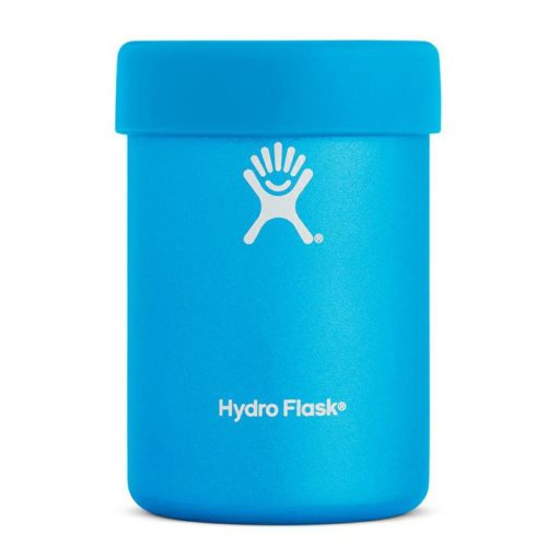 Hydro Flask Cooler Cup Pac. Hydro Flask Other found in Generic Other & Generic Accessories. Code: K12HYDRO