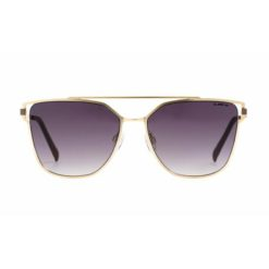 Liive Vision Fox Antique Gold Gold. Liive Vision Sunglasses found in Womens Sunglasses & Womens Eyewear. Code: L0247A