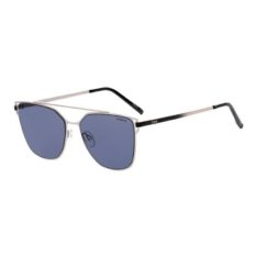 Liive Vision Fox Silver Silver. Liive Vision Sunglasses found in Womens Sunglasses & Womens Eyewear. Code: L0247B