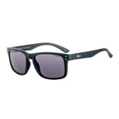 Liive Vision Cheap Thrill Matt Black Matt Black. Liive Vision Sunglasses found in Mens Sunglasses & Mens Eyewear. Code: L0357B