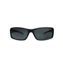 Liive Vision Zac Matt Black Black. Liive Vision Sunglasses found in Boys Sunglasses & Boys Eyewear. Code: L0432C