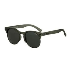 Liive Vision Wild Polarised Matt Xtal Smoke. Liive Vision Sunglasses found in Womens Sunglasses & Womens Eyewear. Code: L0496A
