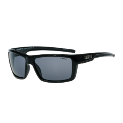 Liive Vision Twin Polarised Black. Liive Vision Sunglasses found in Mens Sunglasses & Mens Eyewear. Code: L0511A