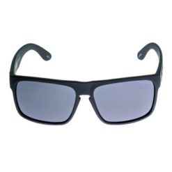 Liive Vision Voyager Polarised Matt Black Rubber. Liive Vision Sunglasses found in Mens Sunglasses & Mens Eyewear. Code: L0535D