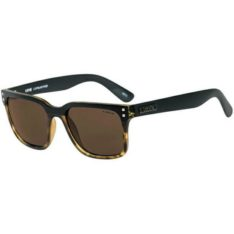 Liive Vision L.d Polarised Matt Black / Panama. Liive Vision Sunglasses in Mens Sunglasses & Mens Eyewear. Code: L0563A
