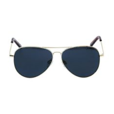 Liive Vision Mason Gold Gold. Liive Vision Sunglasses found in Boys Sunglasses & Boys Eyewear. Code: L0610A