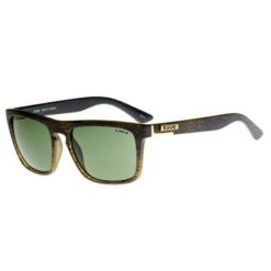 Liive Vision Heavy Glow Tort. Liive Vision Sunglasses found in Mens Sunglasses & Mens Eyewear. Code: L0613A