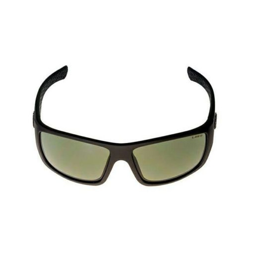 Liive Vision Kuta Matt Black Matt Black. Liive Vision Sunglasses found in Mens Sunglasses & Mens Eyewear. Code: L0632A