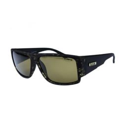 Liive Vision Machette Polarised Tort Black. Liive Vision Sunglasses found in Mens Sunglasses & Mens Eyewear. Code: L0654A