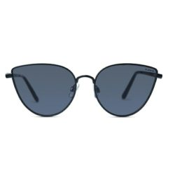 Liive Vision Sahara Matt Black Matt Black. Liive Vision Sunglasses found in Womens Sunglasses & Womens Eyewear. Code: L0655A