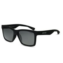 Liive Vision Clash Polarised Matt Black. Liive Vision Sunglasses found in Mens Sunglasses & Mens Eyewear. Code: L0675A