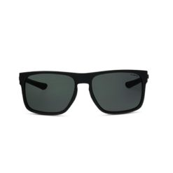 Liive Vision Gauge Polarised Matt Black. Liive Vision Sunglasses found in Mens Sunglasses & Mens Eyewear. Code: L0677A