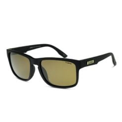 Liive Vision Split Polarised Matt Black. Liive Vision Sunglasses found in Mens Sunglasses & Mens Eyewear. Code: L0679A
