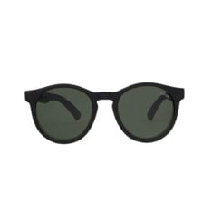 Liive Vision Six Shooter Polarised Matt Black. Liive Vision Sunglasses found in Womens Sunglasses & Womens Eyewear. Code: L0688A